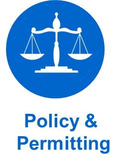 Image_Policy and Permitting