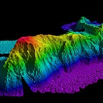 sea-floor-mapping-thumbnail-noaa