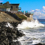 sea-level-rise_thumbnail_keith-willis