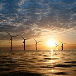 wind-farm_thumbnail_flickr