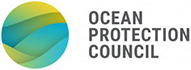 California Ocean Protection Council Logo